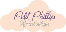Petit Phillip - Baby- und Kinderboutique